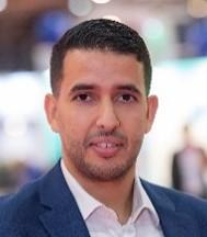 Majid Abou